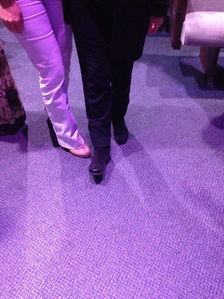 foot healed forgiveness Dew.jpg