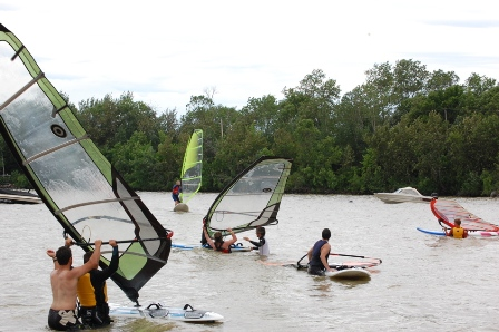 windsurf_school.jpg