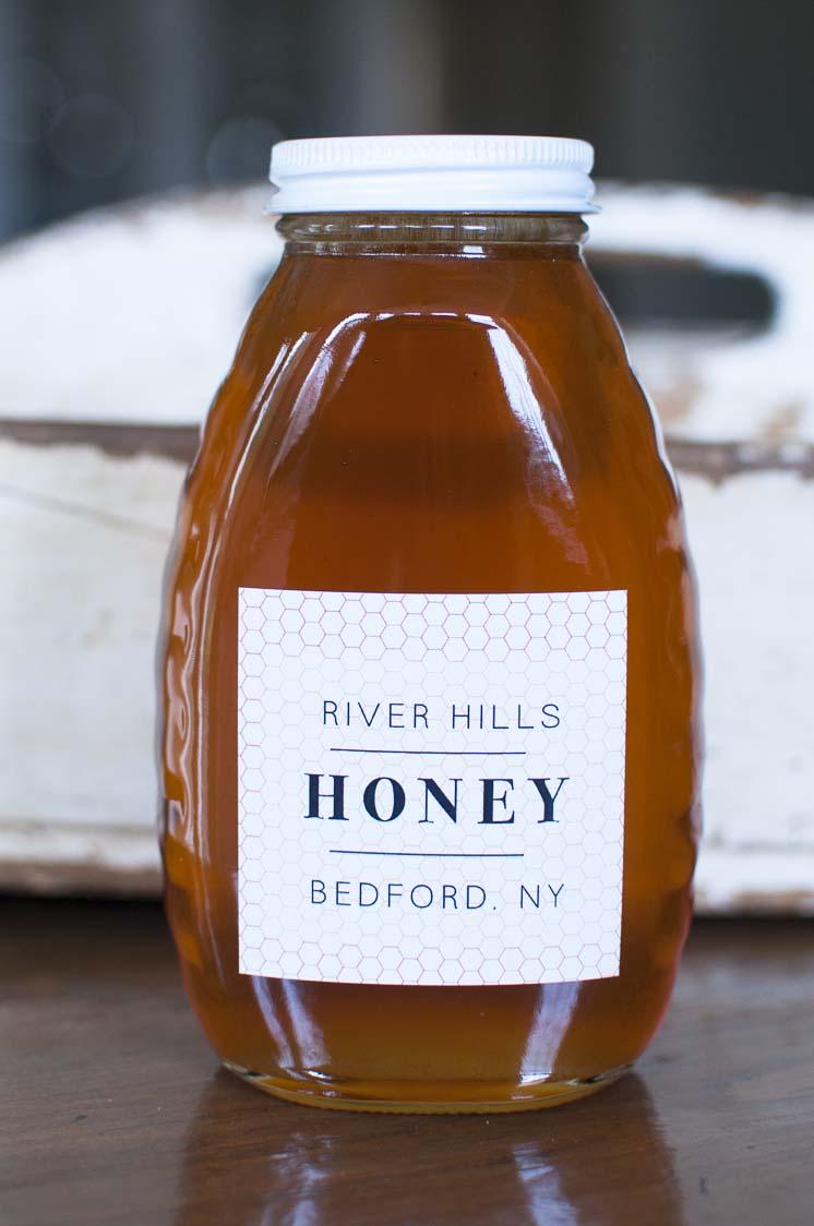 Honey-01.jpg