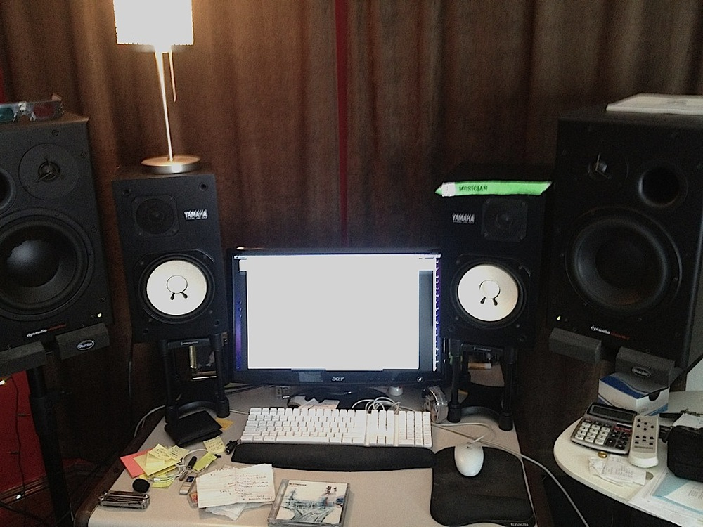 mix-room.JPG