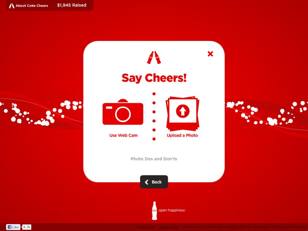 cokecheers_1.png