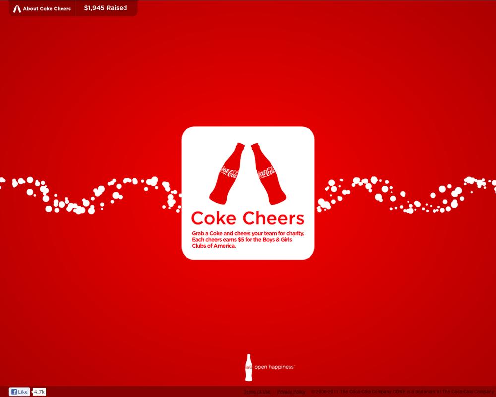 cokecheers_4.PNG