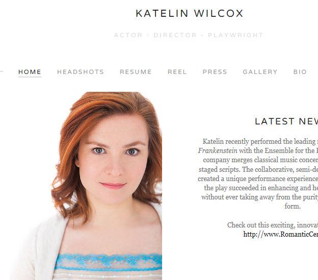 www.KatelinWilcox.com