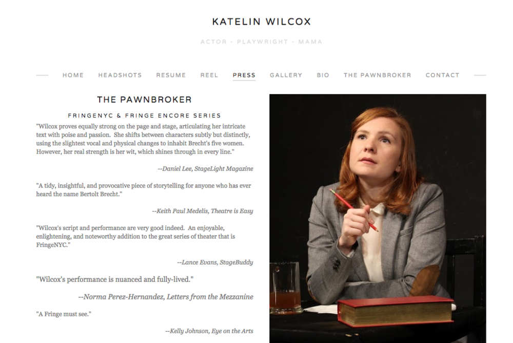 www.KatelinWilcox.com/press/