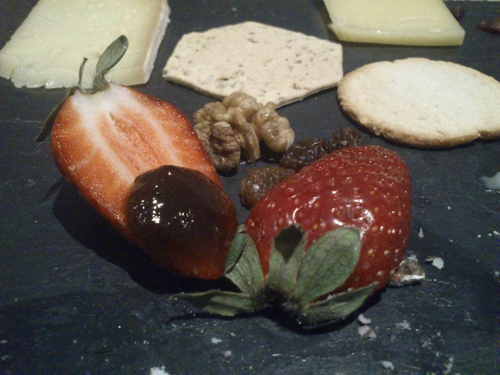 Cata de quesos 1.JPG