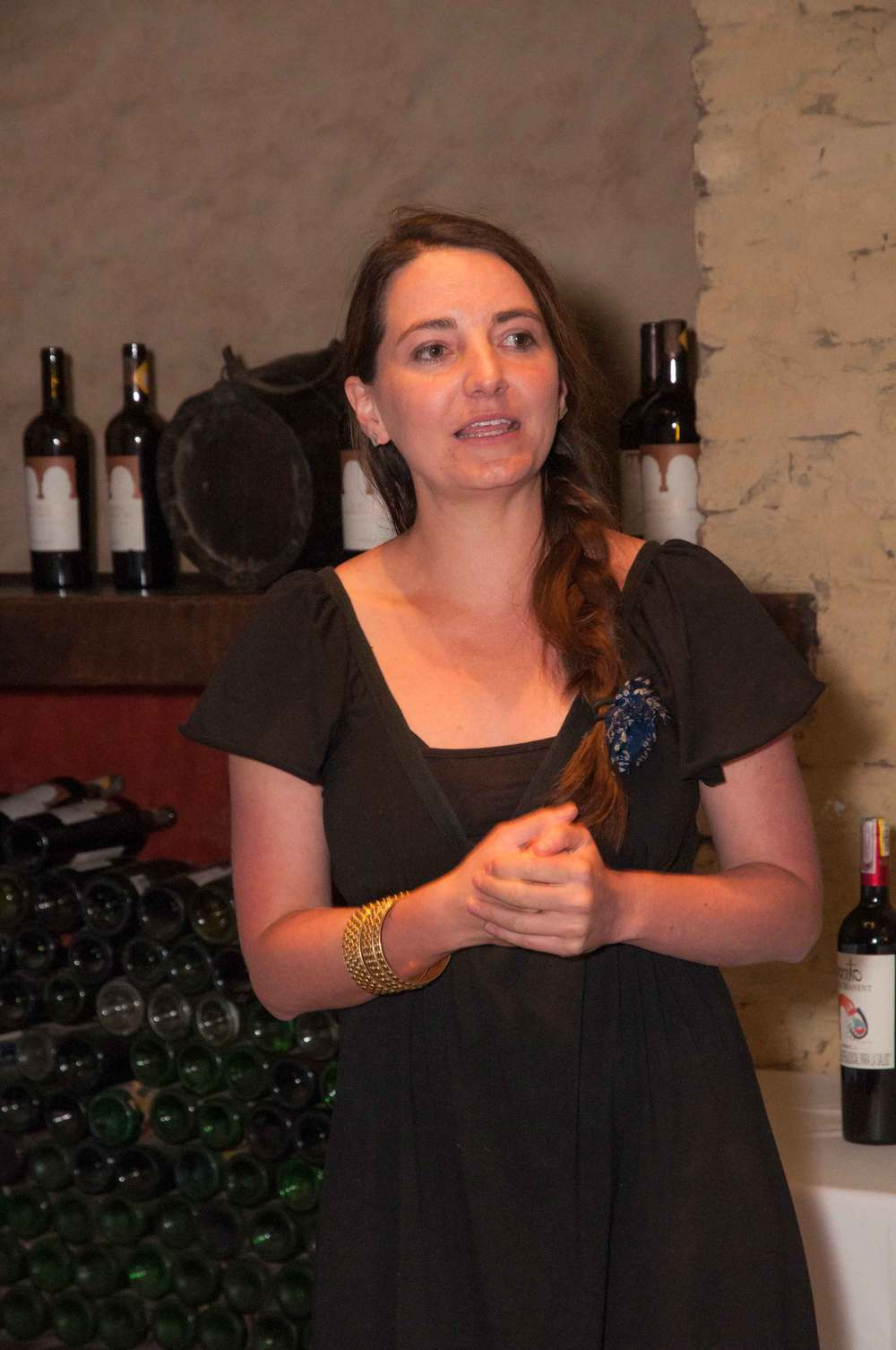 Catalina Rugeles