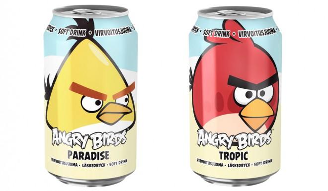 angrybirdsdrink2-660x385.jpg