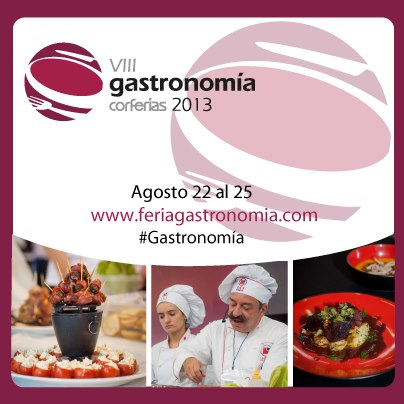 Gastronomia 2013.jpg