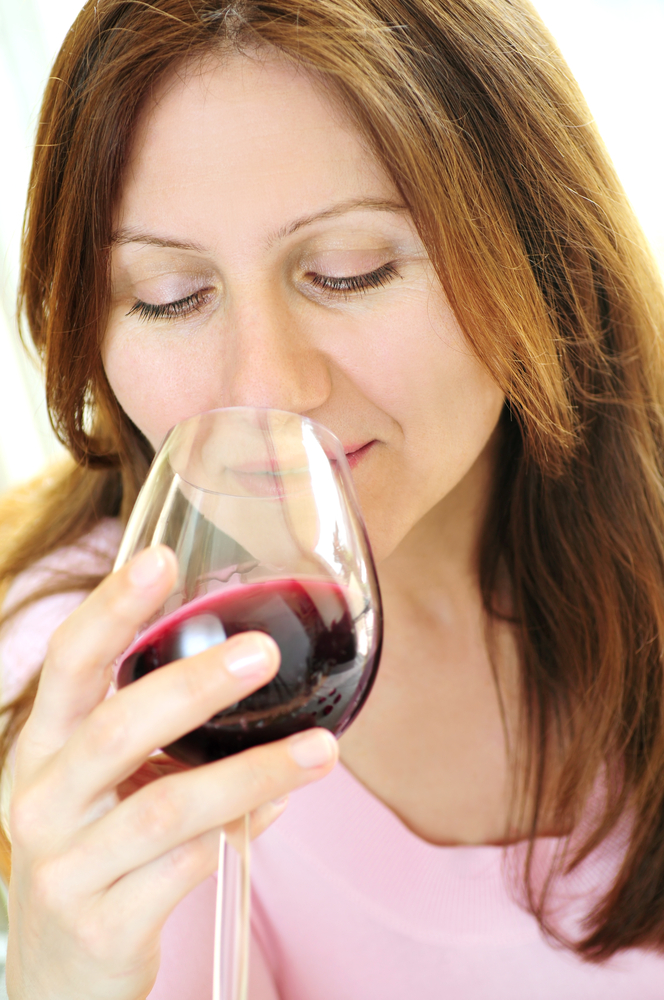 Concursos de vinos.jpg