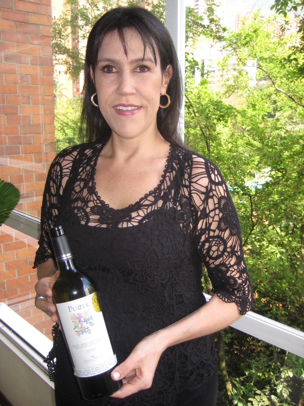 Ana Cristina Cano.JPG
