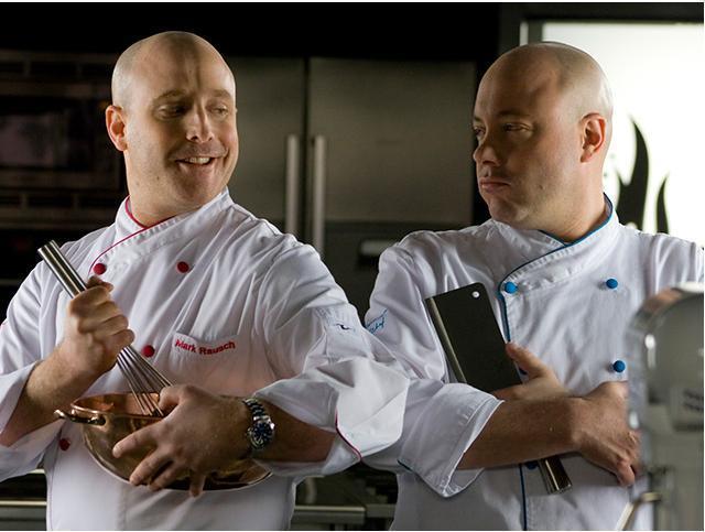 cocineros al limite.jpg