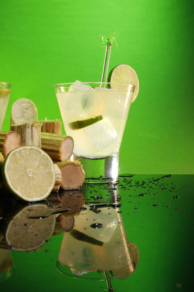 Bebidas religion1.jpg