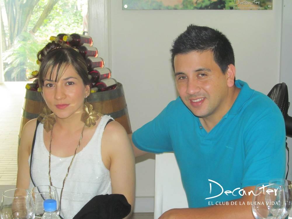 Diego-Pulenta23.jpg