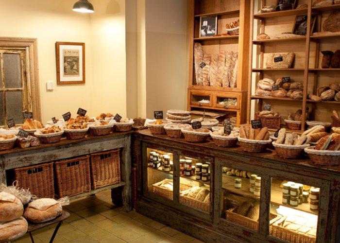 Lepi-boulangerie-patisserie1.jpg