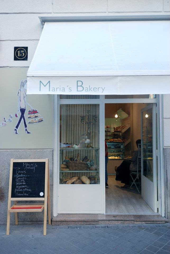 Marias Bakery.jpg