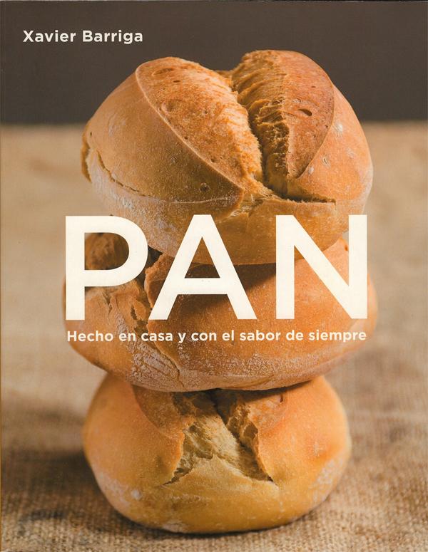 Libros_Pan_X+Barriga.jpg