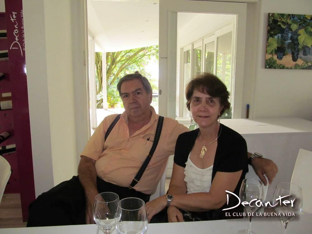 Invitados-2.jpg