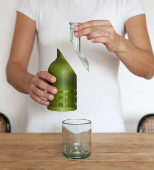 Botella Lucirmas2.jpg