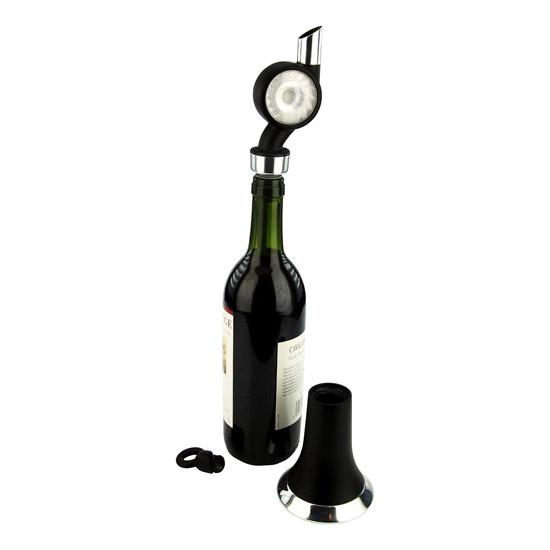 vinaerator-wine-aerator-bottle-stopper-3.jpg