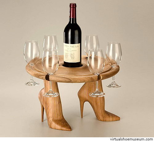 sexy-furniture_wijn1.jpg