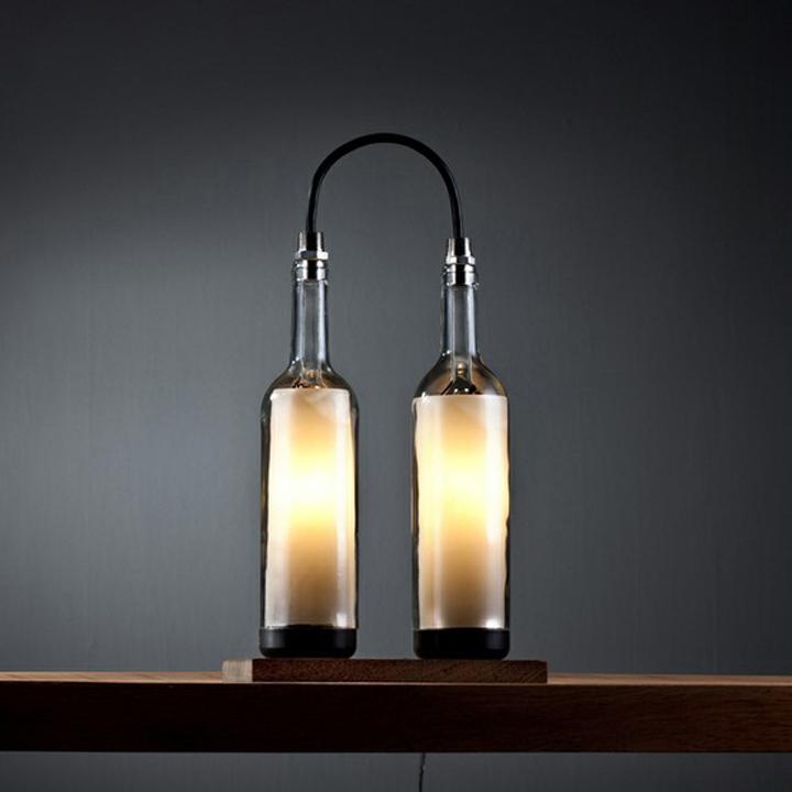 Wine-Bottle-Lamp-Series-by-John-Meng-02.jpg