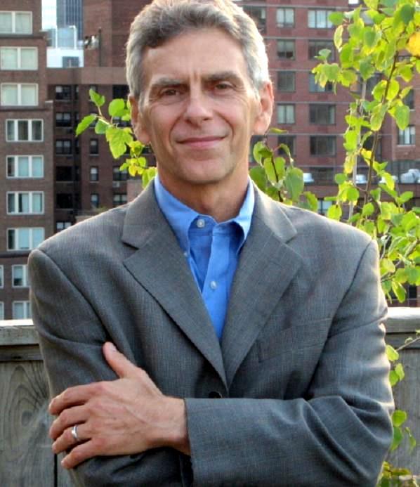 Bill Abraham asesoró la construcción de la carta de vinos en diversos restaurantes en Estados Unidos.