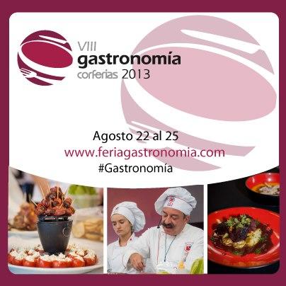 Feria gastronomía.jpg