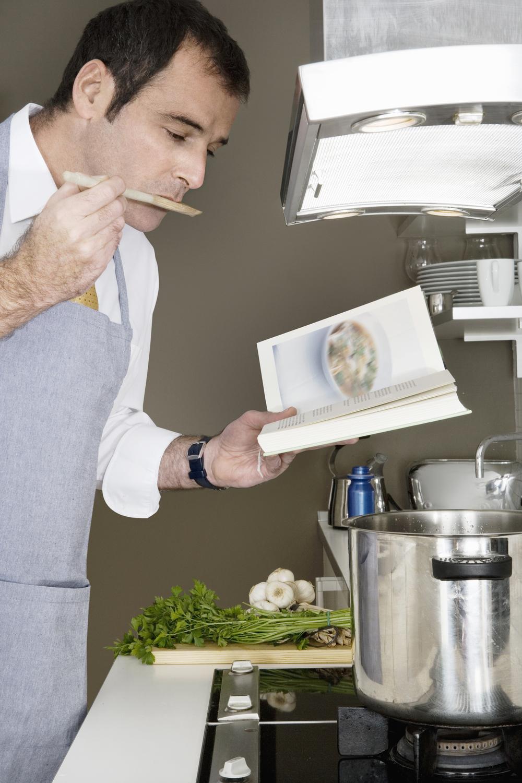 Libros de cocina.jpg