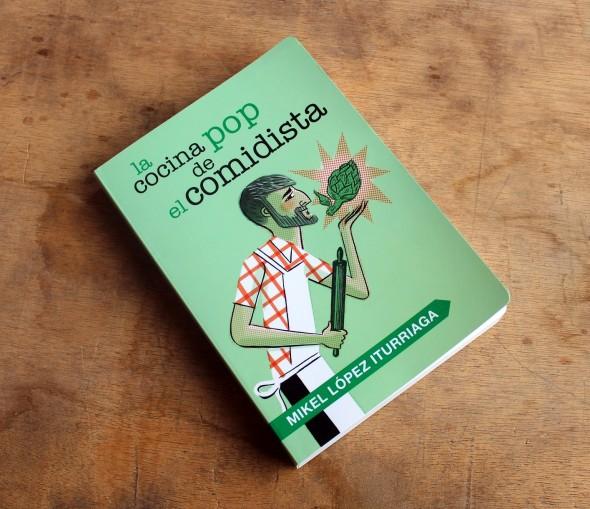 la-cocina-pop-de-el-comidista-libro-cocina-590x509.jpg