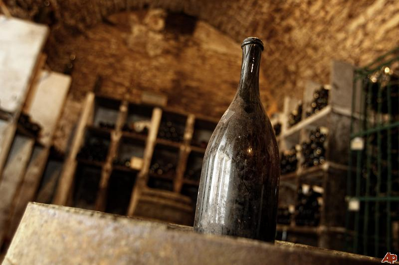 france-old-wine-2011-1-21-11-30-10.jpg