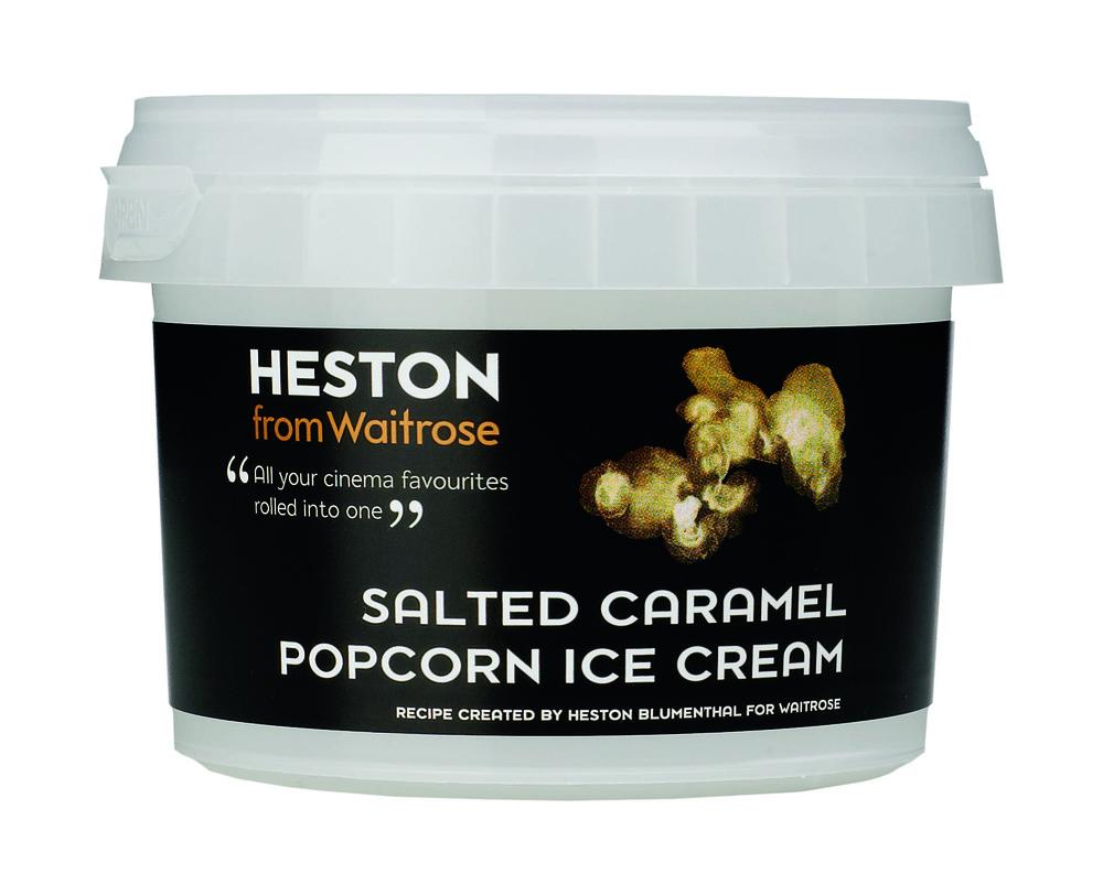 Salted Caramel popcorn.jpg