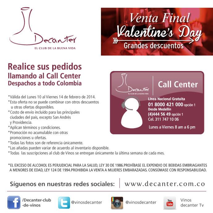Venta final San Valentin4.jpg