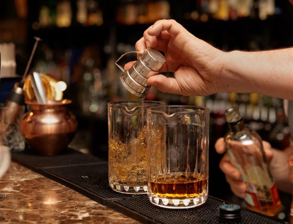 Whisky1.jpg