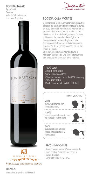 Don Baltazar Syrah 2009.jpg