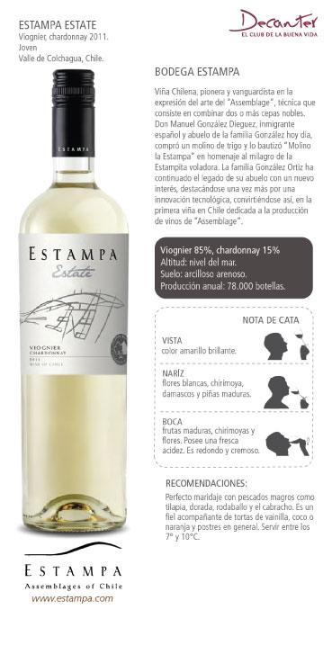 Estampa Estate Viognier,Chardonnay 2011.jpg