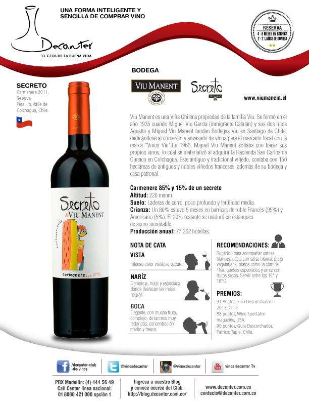 SECRETO-Carmenere-2011-Reserva.jpg