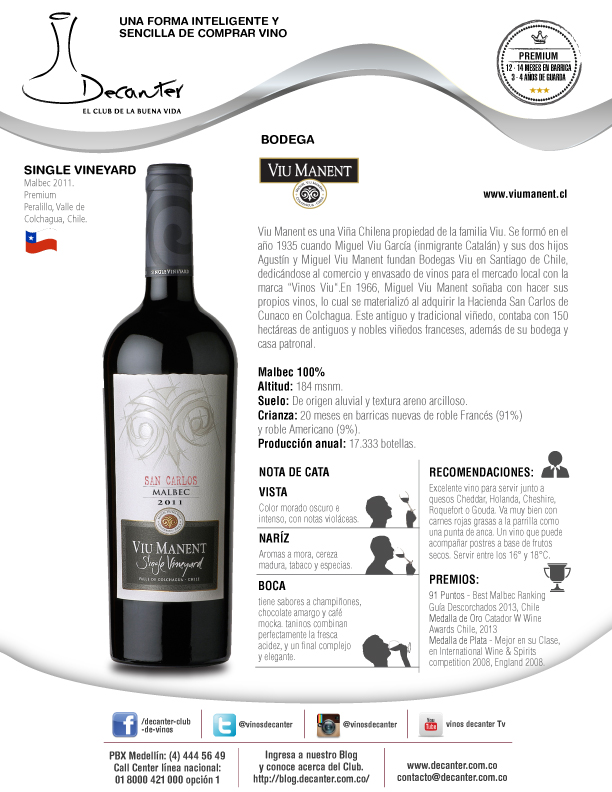 SINGLE-VINEYARD-Malbec-2011-Premium.jpg