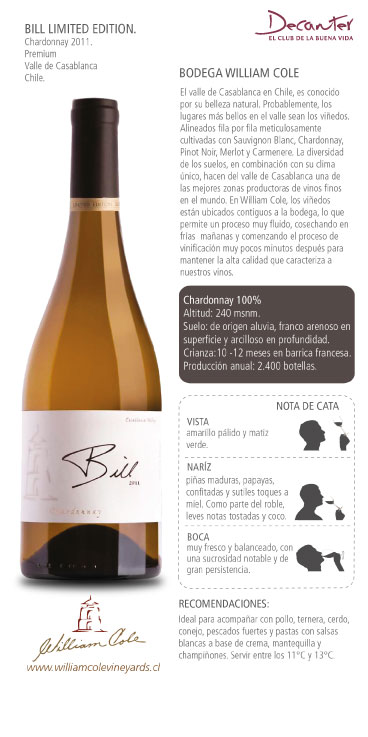 Bill Limited Edition Chardonnay.jpg