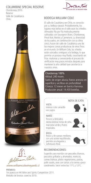 Columbine Special Reserve Chardonnay 2010.jpg