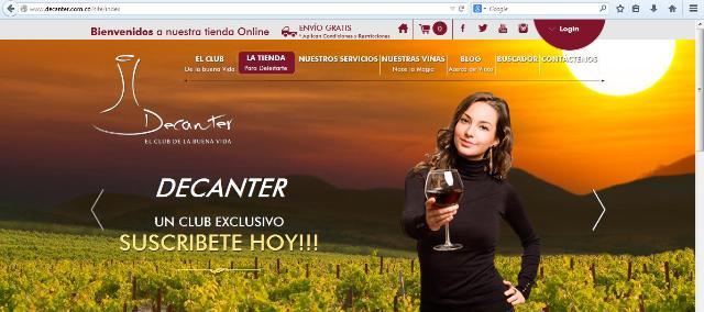 webdecanter2.jpg