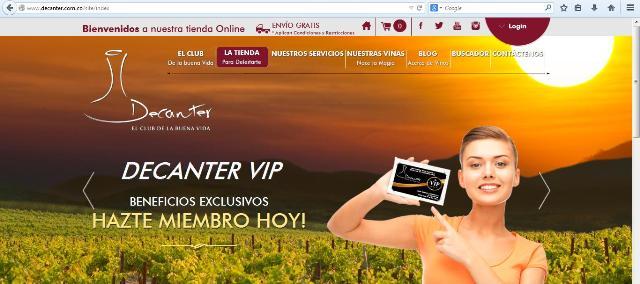 webdecanter3.jpg