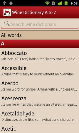 Wine Dictionary peq.jpg