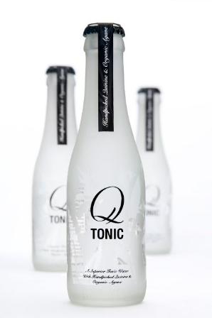 QTonic.jpg
