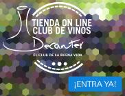 banner_tienda_online.png