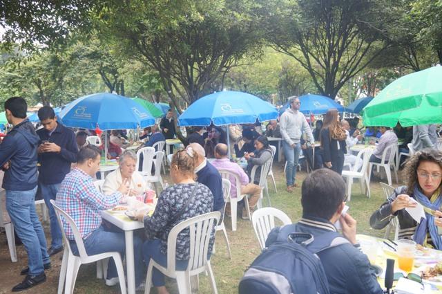 Festival Alimentarte