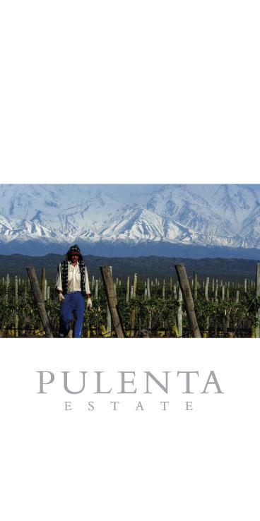 Pulenta.jpg