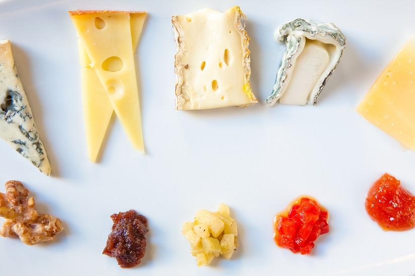 Vinos y quesos 1.jpg