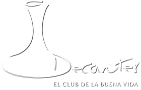 Decanter Blog