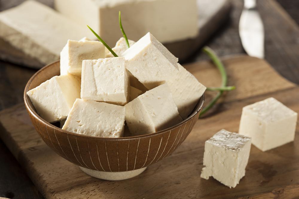 Tofu1.jpg