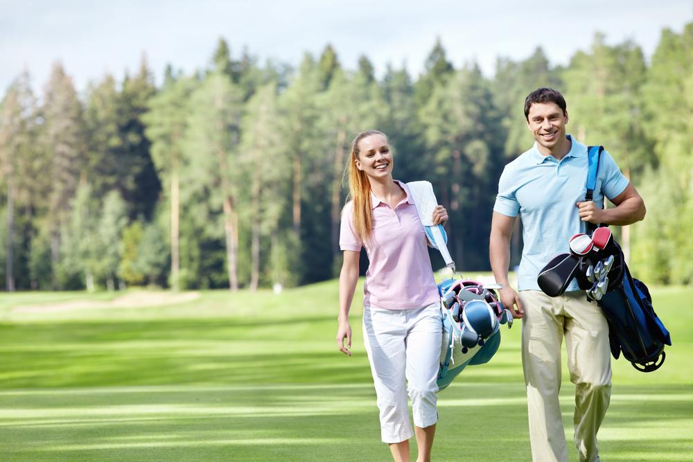 Golf Sonoma.jpg